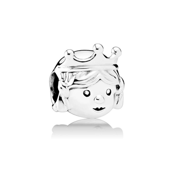 Charm PANDORA de plata de ley para comprar on line