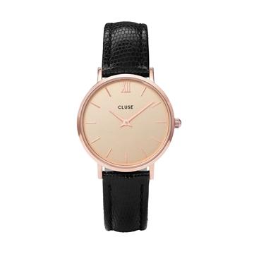 Reloj CLUSE minuit CL30051
