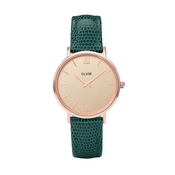 Reloj CLUSE minuit CL30052