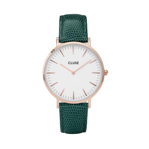 Reloj CLUSE la boheme CL18038