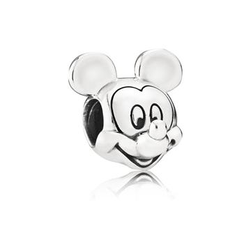 Charm PANDORA Disney 791586