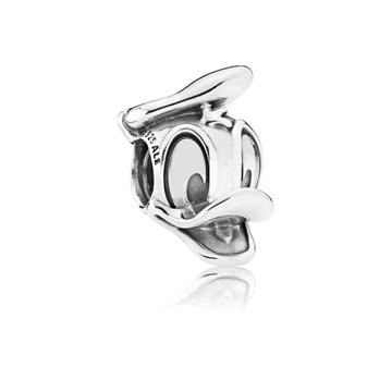 Charm PANDORA Disney Donald 792136