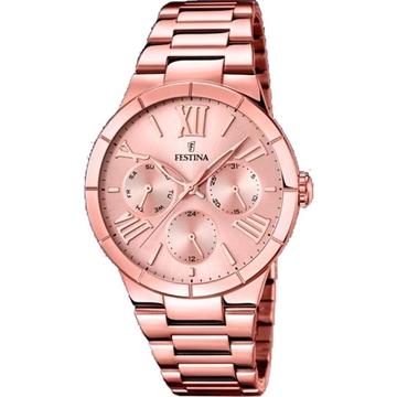 Foto de Reloj FESTINA Mademoiselle rose