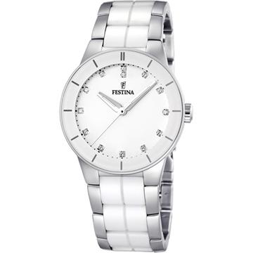 Reloj FESTINA F16531/3 ceramica