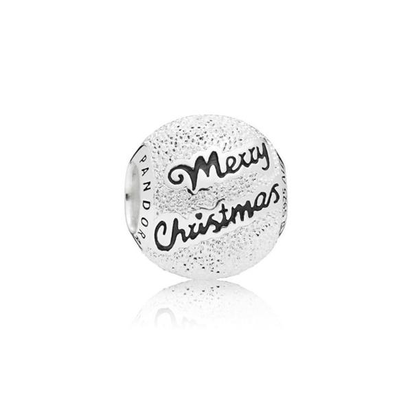 Pandora Charm Christmas