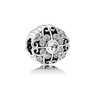 Charm en nuestro catálogo de joyas PANDORA disponible para comprar online