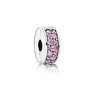 Clip PANDORA en joyas on line para señoras con método de pago seguro