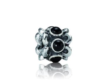 Charm PANDORA de plata de venta en nuestra joyería online