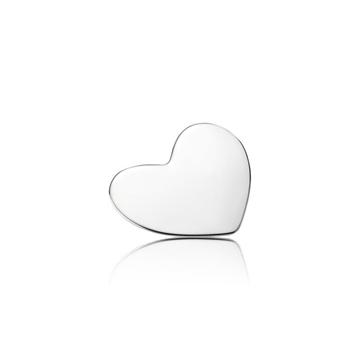 Petite PANDORA corazón 792120