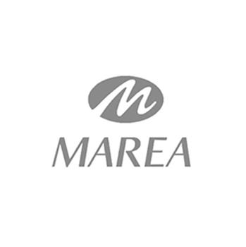Foto de marca MAREA