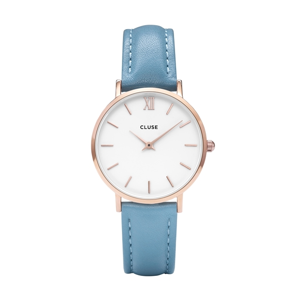 Reloj CLUSE CL30046 Minuit