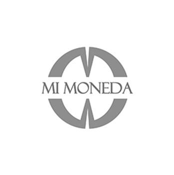 Foto de marca MI MONEDA
