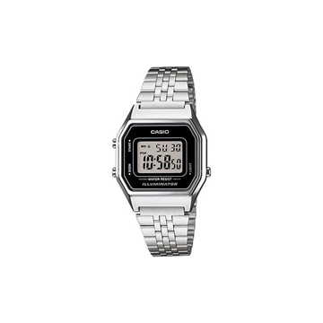Reloj CASIO digital retro clasic