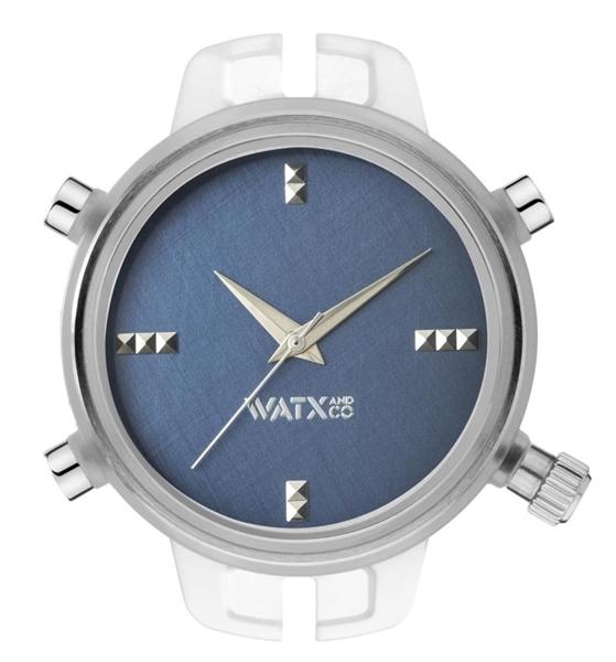 Reloj WATX RWA7036