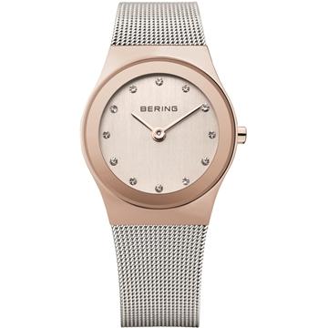 Reloj BERING para mujer 12927-064