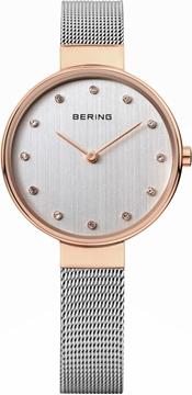 Reloj BERING 12034-064