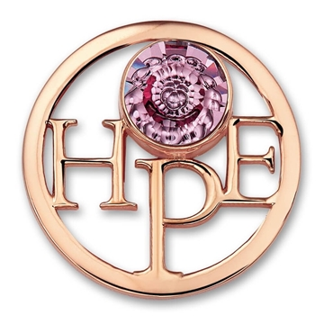 Moneda Hope SW-HOP-28-L