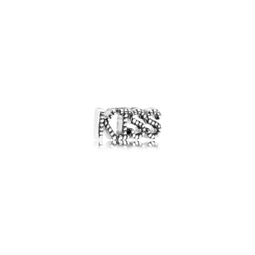 Petite PANDORA kiss 796567