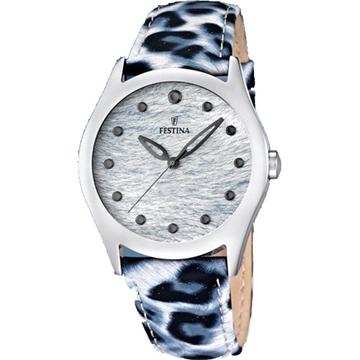 Reloj FESTINA señora dreamtime F16648/1