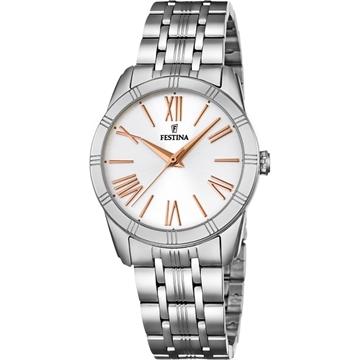 Reloj FESTINA  F16940/2 con regalo seguro