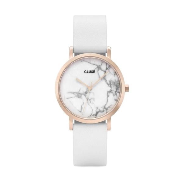 Reloj CLUSE CL40110 La roche petite marmol