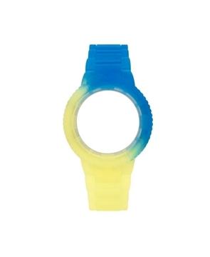 4355de21a37 Foto de xs original tripicality blue to yellow