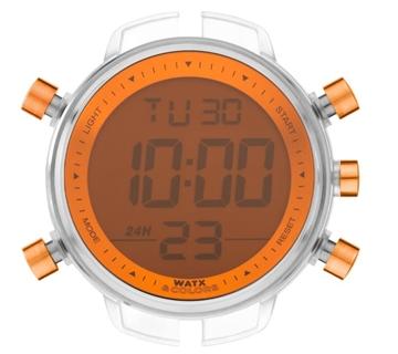 Foto de XXL Reloj WATX  DIGITAL