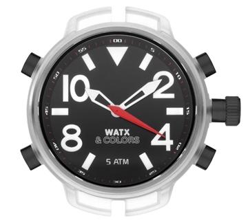 Foto de Reloj WATX  XXL analogic  king kong/ black