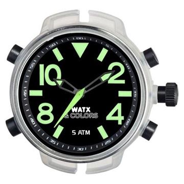 Foto de XXL Reloj WATX  ANALOGIC