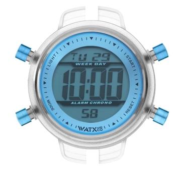 Foto de XS Reloj WATX ORIGINAL
