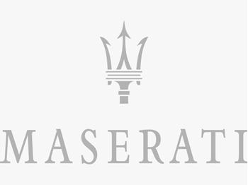 Foto de marca MASERATI