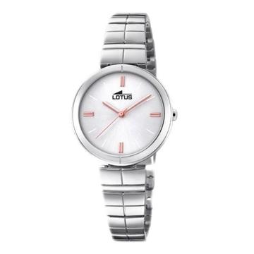 Reloj LOTUS para mujer 18431/1