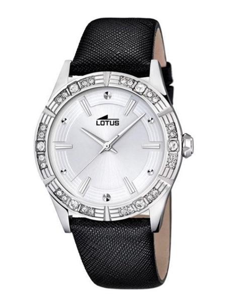 Foto de Reloj LOTUS trendy