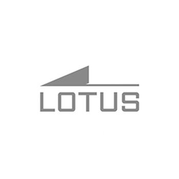 Foto de marca LOTUS