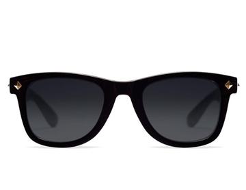 Gafas de sol spike