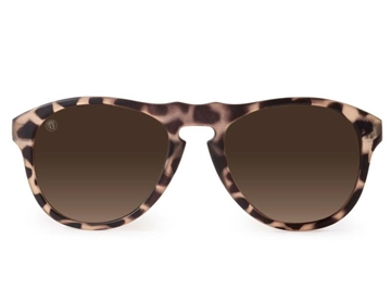 Gafas de sol urban collection bombay