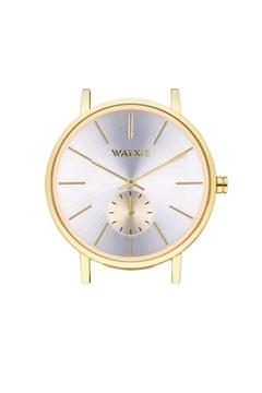 reloj WATX personalizable coleccion desire