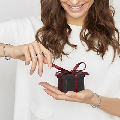 Los 8 mejores regalos de joyería para el día de San Valentín