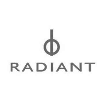 Foto de marca RADIANT SMART