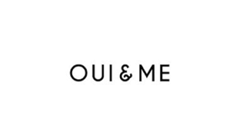 Foto de marca OUI&ME