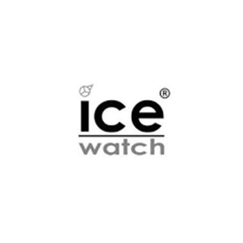 Foto de marca ICE WATCH