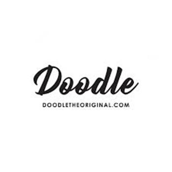 Foto de marca DOODLE