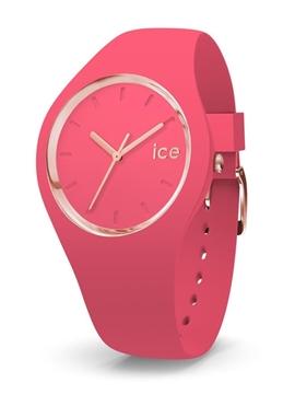 Foto de ic glam colour-raspberry-medium-3h