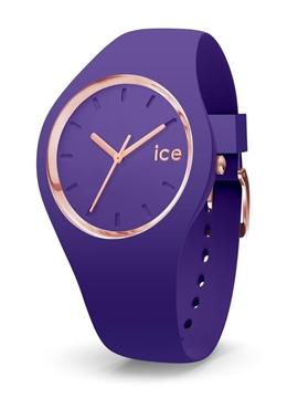 Foto de ic glam colour violeta medium 3h
