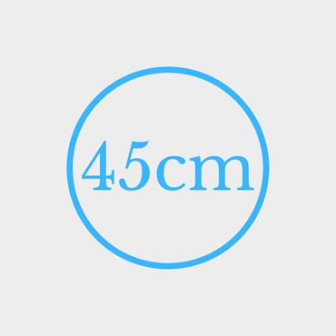 Cuadro para la categoría 45 cm