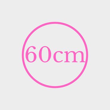 Cuadro para la categoría 60 cm