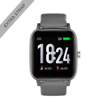 Foto de Radiant smartwatch
