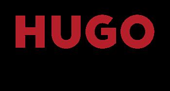 Foto de marca HUGO BOSS
